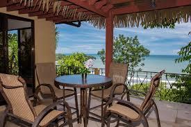 canto del mar villa ltl real estate collection