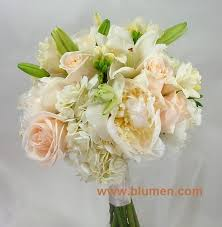 wedding flowers june pittsburgh wedding flowersjim ludwig s blumengarten florist