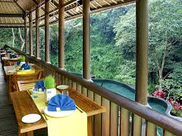 maya ubud resort u0026 spa 5 остров бали turne com ua
