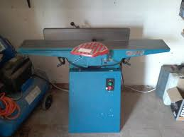 Woodworking Machine South Africa by Second Hand Woodworking Machines South Africa Kristine Baker Blog