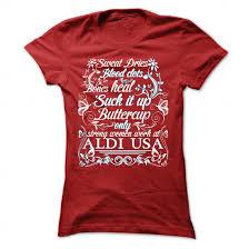 aldi sweatshirts longsleeve tee meaning t shirts sweaters