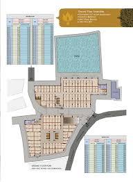 centralized floor plan floor plan swarnashilpi