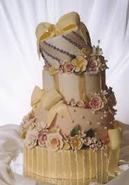 wedding cake bali bali party catering bali events catering by spectrum bali