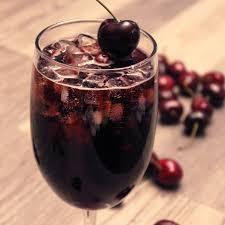 15 best ginger beer cocktail recipes refreshing ginger beer drinks