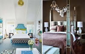 blue and brown bedroom decorating ideas home planning ideas 2017