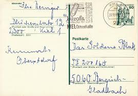 Plz Bad Pyrmont Philaseiten De Die Poststempel Von Kiel