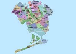 Map Of New York Airports by Queens Glass Shower Doors Custom Storefronts Herculite Door U0026 Mirror