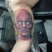 inkaholiktattoos the church 8367 sw 40th st miami fl tattoos