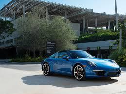 porsche targa 2015 wallpapers 2015 porsche 911 targa 4s 991 light blue cars metallic