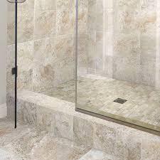 bathroom tiles designs bathroom tile regarding shower floor tiles prepare 10 aardgraph com