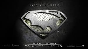 batman v superman dawn of justice wallpapers batman v superman dawn of justice by ryansd on deviantart