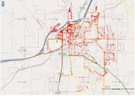 Mizzou Map Missouri S U0026t U2013 News And Events U2013 S U0026t Students Perform Wireless