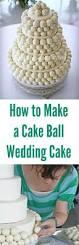 best 20 wedding cake tutorials ideas on pinterest stacking a