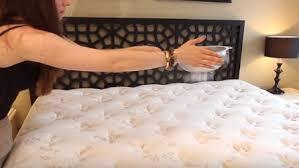 acari materasso rimedi come pulire e disinfettare il materasso con i rimedi naturali