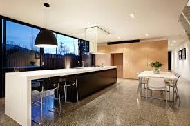extraordinary 10 kitchen ideas melbourne inspiration design of