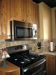 semi custom kitchen cabinets reviews kitchen sinks lowes