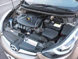 2005 hyundai accent recalls hyundai airbag light troubleshooting guide