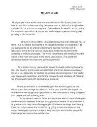 write my essay   Help writing dissertation proposal steps Essay Writing ipnodns ru