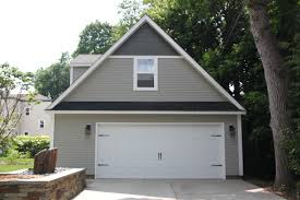 amazing cost to build a two car garage 3