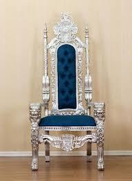 chair rental detroit throne chair throne chair rental birmingham al smc