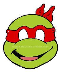 108 best kids printable halloween masks images on pinterest