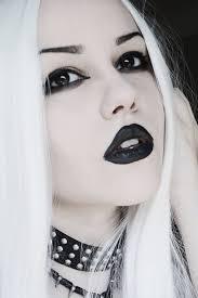 maquillage gothique homme shop gothic clothing on www blue raven com votre boutique de