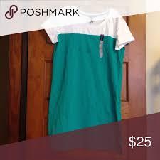 best 25 millers dresses ideas on pinterest spot price for