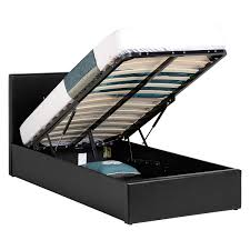 Ottoman Storage Beds Uk by Ottoman Beds Next Day Select Day Delivery
