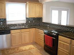 led lights under kitchen cabinets kitchen ideas led under cabinet lighting under cabinet light