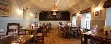 restaurant menu u2013 the ship inn elie