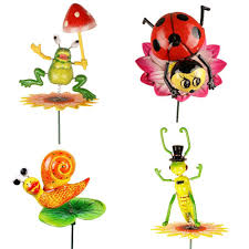 buy garden critters items for home garden u0026 balcony decoration