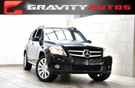mercedes roswell ga used mercedes glk class for sale in roswell ga 133 used