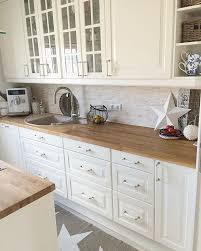 landhausstil modern ikea küchen in l form vorteile nachteile beispiele und bilder für