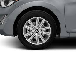 tire size for hyundai elantra 2016 hyundai elantra se altoona pa johnstown bedford clearfield