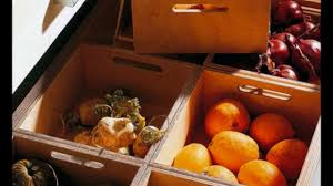 small kitchen kitchen drawer organization ideas 2017 youtube