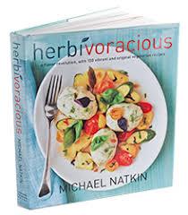 kosher cookbook get the herbivoracious cookbook herbivoracious vegetarian