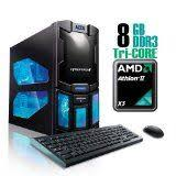 best black friday deals on desktop pc awesome tablets avatar gaming a1077 desktop pc a10 series apu a10