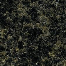 uba tuba granite with white cabinets uba tuba granite edgarquintero me