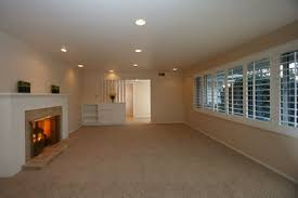In Ceiling Lights 4411 Capri Way South Land Park 95818 Rental House For Rent