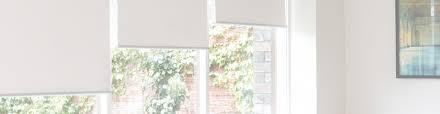 roller blinds affordable window fabrics blinds dublin