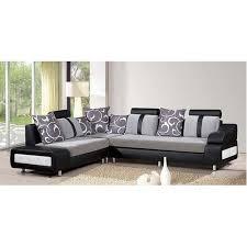 sofa l shape l shape sofa set at rs 35000 set l shape sofa set id 16051603712