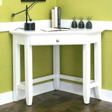 White Computer Desks For Home Small White Computer Desk Uk Small Desk With Drawers Desktop