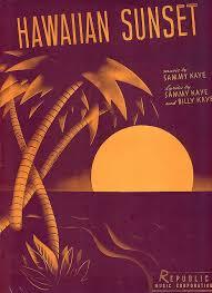 Hawaii travelling salesman images 25 best retro hawaiian images hawaiian art vintage jpg