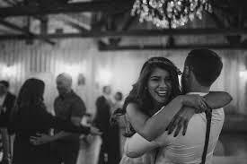 Wedding Photographer Austin Donny Tidmore Photography Portfolio Austin Wedding Photographer