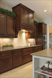 Staining Kitchen Cabinets Darker by Kitchen Gray Color Kitchen Cabinets Gray Stained Kitchen