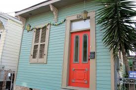 the insta home challenge new orleans 4 for the road