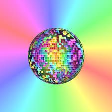 disco light disco light apk apkname