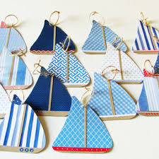 sailor baby shower decorations best sailboat baby shower products on wanelo