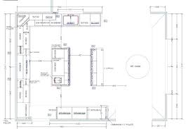open floor plans with large kitchens large kitchen plans kitchen island floor plans kitchen island