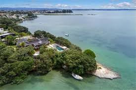 new zealand luxury real estate and homes for sale